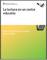 http://ensenyament.gencat.cat/web/.content/home/departament/publicacions/monografies/lectura/la_lectura_en_un_centre_educatiu.pdf