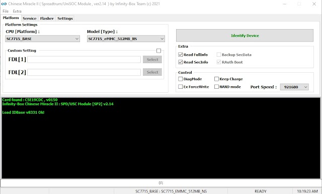 InfinityBox_install_CM2SP2_v2.14