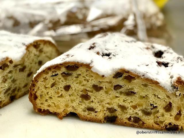 Thüringer Bäcker Süpke