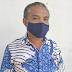 Upaya Penurunan Pengunjung MPP, Beberapa Counter Tutup Sementara