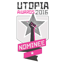 http://www.utopiacon.com/vote-in-utopia-awards-2016/