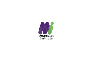 Lowongan Internship Program Muamalat Institute