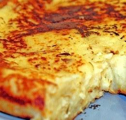 https://www.receitaonlinee.com/2018/03/bolo-pure-de-batata-com-queijo.html