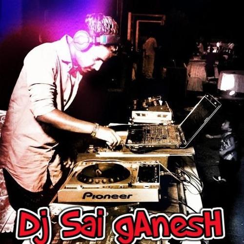Iam A Rider Dj Mix Song Mp3: Seetama Shantamma Song Dj Saiganesh