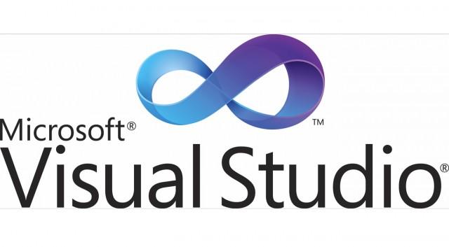 Descarga Manual y Aprenda Visual Basic