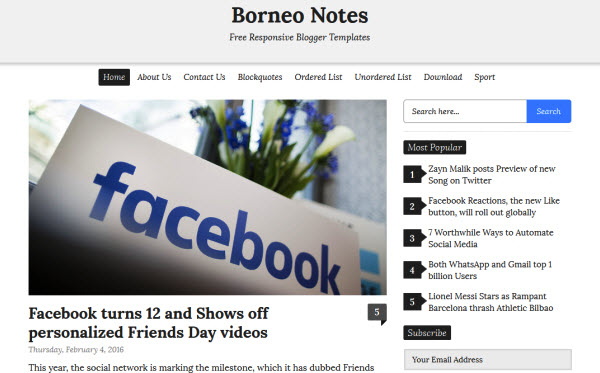 Borneo%2BNotes%2BBlogger%2BTemplates