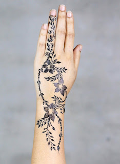 arabic mehndi design,latest mehndi design,mehndi ki design,latest mehndi design