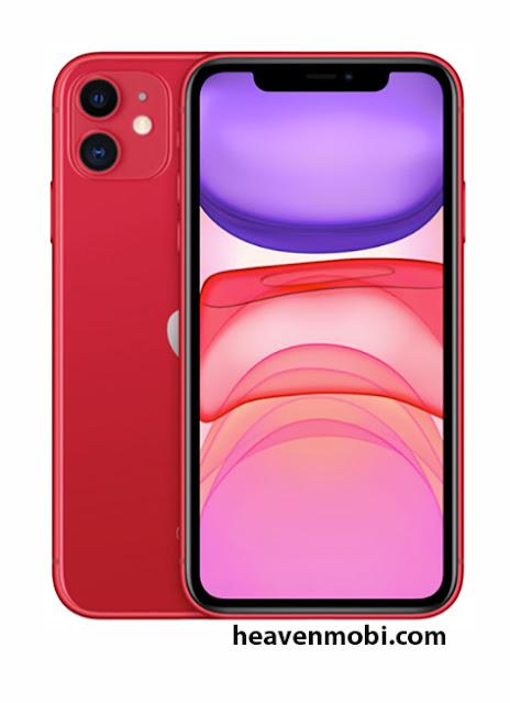 Apple-iPhone-11