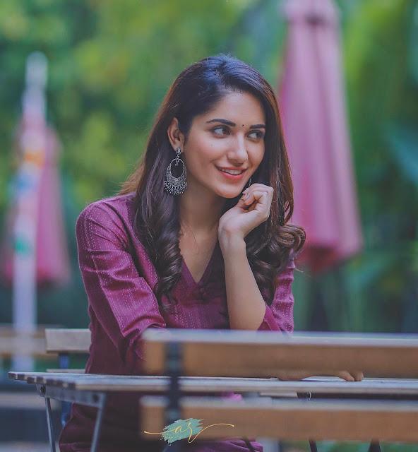 Model Ruhani Sharma Upcoming Movie Stills Navel Queens
