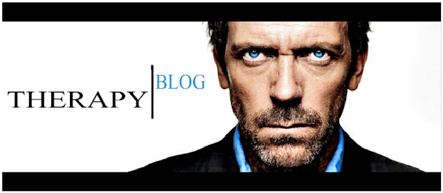 blogging bloggger blog