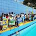 Itabuna sediará maior evento da natação baiana