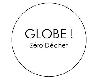Globe zéro déchet