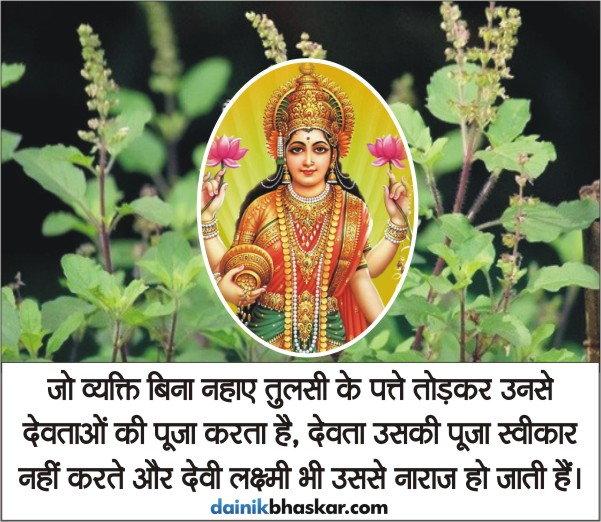 माँ लक्ष्मी की कृपा पाने के सरल उपाय-11