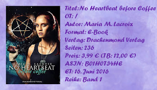 http://anni-chans-fantastic-books.blogspot.com/2016/06/rezension-no-heartbeat-before-coffee.html