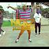 VIDEO | Jambo Squad Ft. BobLim & Brooklyn Beauty - Wabaya | Mp4 Download