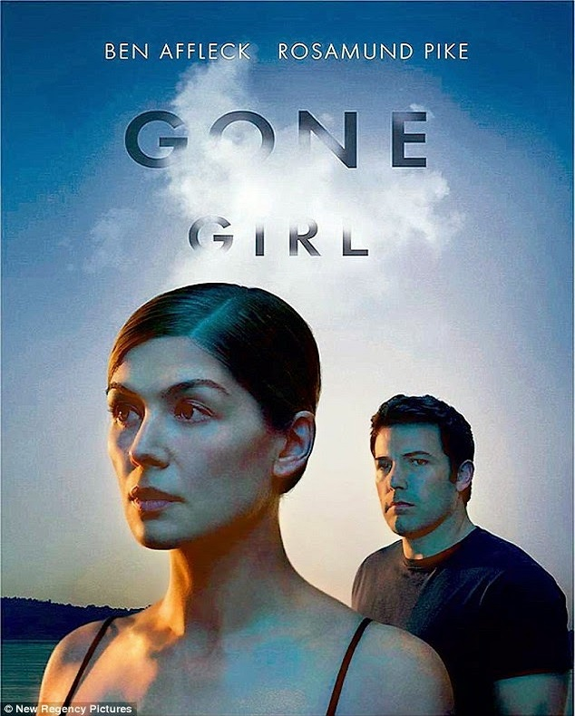 gone girl hd movie in hindi