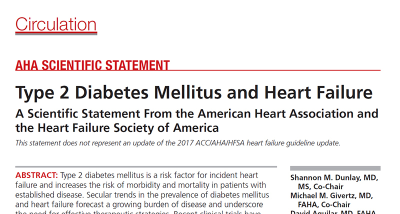 diabetes sin diabetes de glicosilación