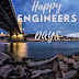 Engineers Day 2020 Quotes, Wishes for Whatsapp status