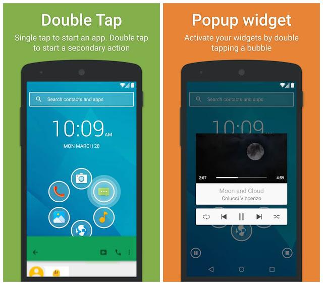Smart Launcher Pro APK Free Download