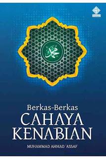 BERKAS-BERKAS CAHAYA KENABIAN