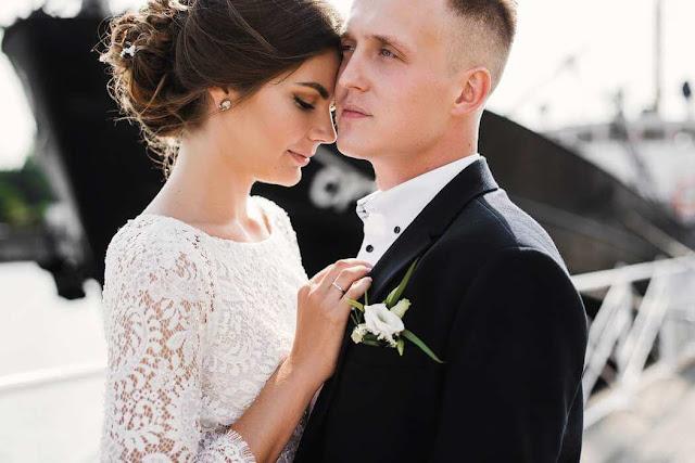 قبل الزواج من هذه الدول اليك معلومات مهمة