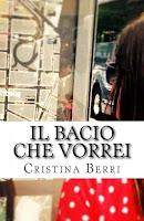 https://lindabertasi.blogspot.com/2016/06/il-salotto-di-book-cosmopolitan.html
