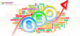 Boost Your Ranks to TOP 1st on Google, Bing, Yahoo With NUCLEAR SEO Package for $20