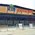 Metro Supermarket opens at Atria