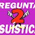 PREGUNTAS CASUISTICAS PARA EL EXAMEN DOCENTE PARTE 2