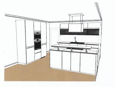 Ikea Unterschrank Küche