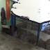 Video: Suspenden docencia en Escuela primaria del km5 tras las denuncias de contaminación.
