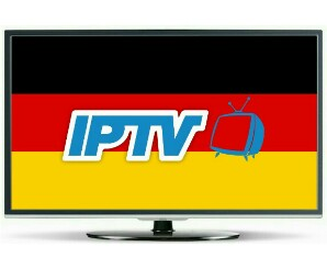 Iptv smart tv плейлист базовый транспондер нтв плюс