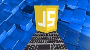 Starter Guide to OOP JavaScript Objects