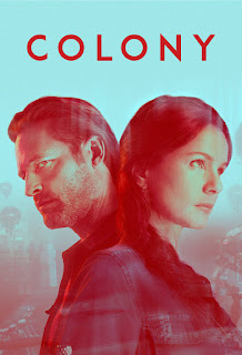 How Many Seasons Of Colony Are There?