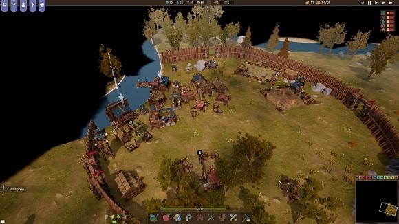 forebearers-pc-screenshot-www.deca-games.com-4