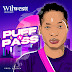 MP3 || Wilwestt - Puff n Pass