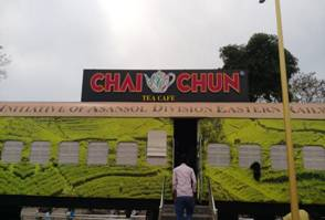 Images-of-Restaurant-on-Wheels
