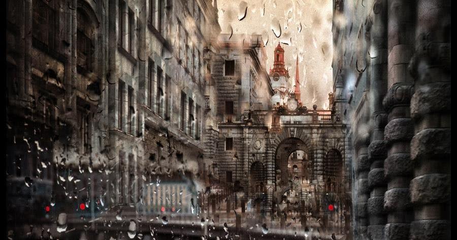 Resultado de imagen para Gennady Blohin