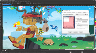 CorelDRAW Graphics Suite 2019 For Windows