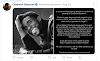 Black Panther Star Chad Wick Boseman Death