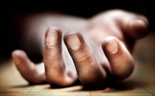 Kochi, News, Kerala, Flight, Gulf, Obituary, Keralite man died on a flight