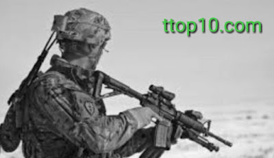 strongest army in the world 2017 world military ranking 2018 powerful country in the world by military top 10 army in the world 2017 list strongest army in the world 2018 best army in the world 2017 top 10 strongest army in the world 2018 top 5 strongest armies in the world