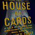 House of cards by William Cohan pdf download
