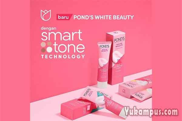 Contoh Iklan Produk Kecantikan Masa Kini Yang Menarik Yukampus