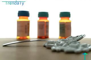 فوائد فيتامين p للجسم، ومعرفة مصادره لتعويض نقصه