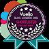 Vuelio Blog Awards