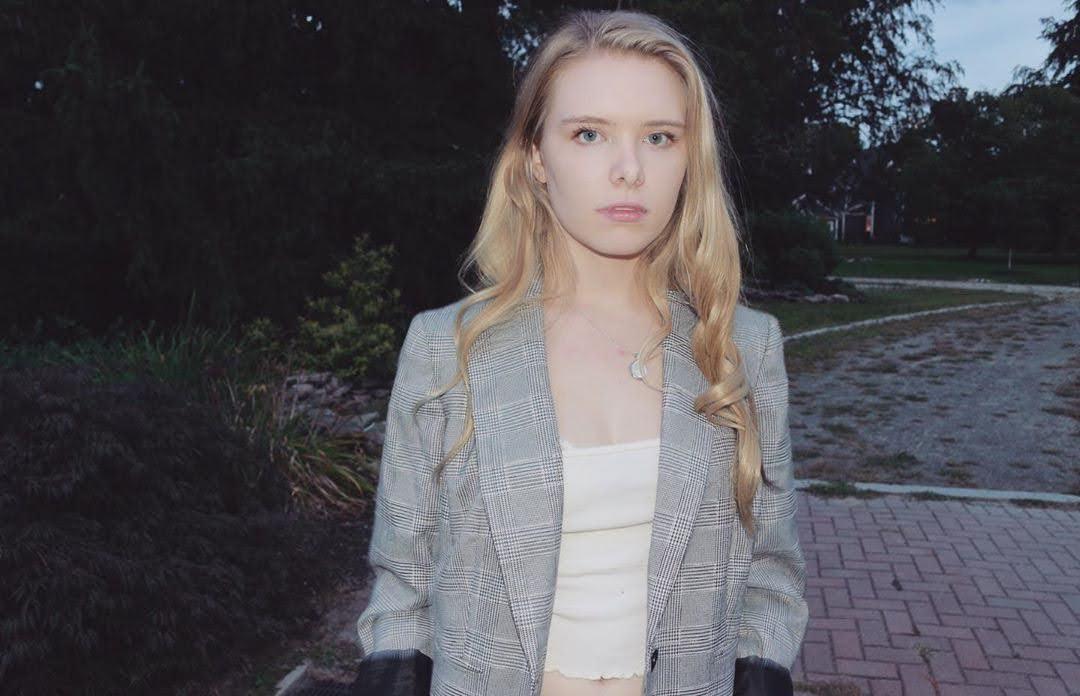 Maggie Budzyna 10
