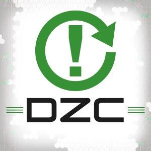 Dropzone Commander Restocks Wave 2