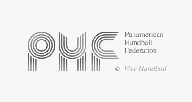 Panamerican Handball Federation