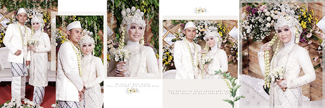 Simawar photovideography